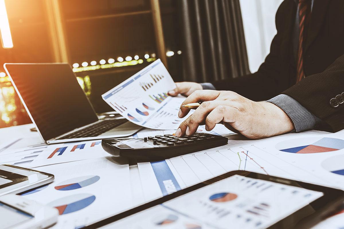 Four Scenarios Where a Real Estate CPA Comes In Handy