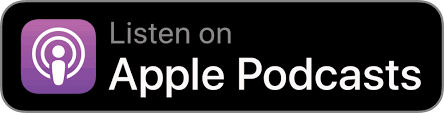 apple-podcasts-badge