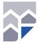 Logo_emblem_recpa_cropped_x400