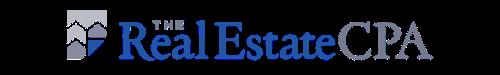 RECPA Logo Horizontal Cropped