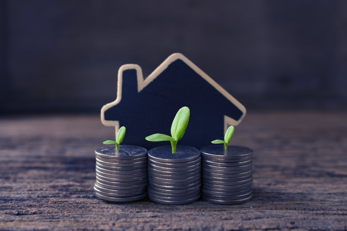 Top Rules Of Buy And Hold Real Estate Investing