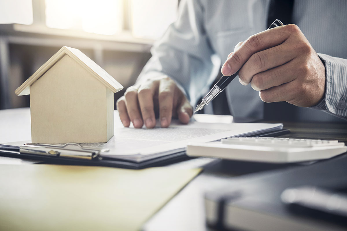 Why You Need a Real Estate Accountant-1