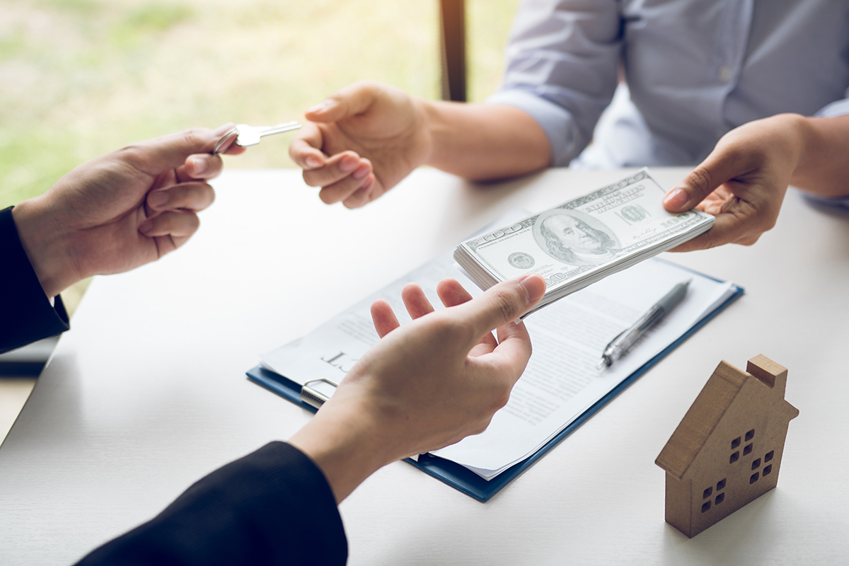 Mitigating the Risk of Renting: Mistakes You Need to Avoid as a New Landlord