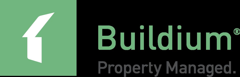Buildium Full