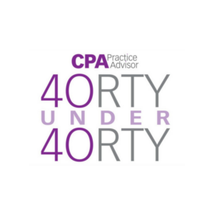 CPA 40RTY
