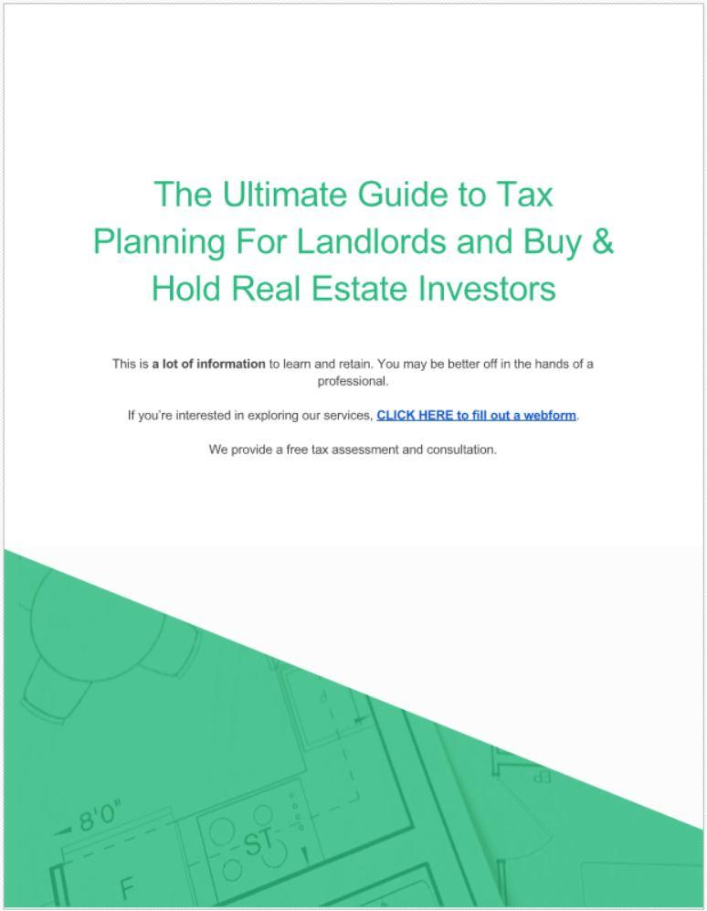 Ult Guide Download