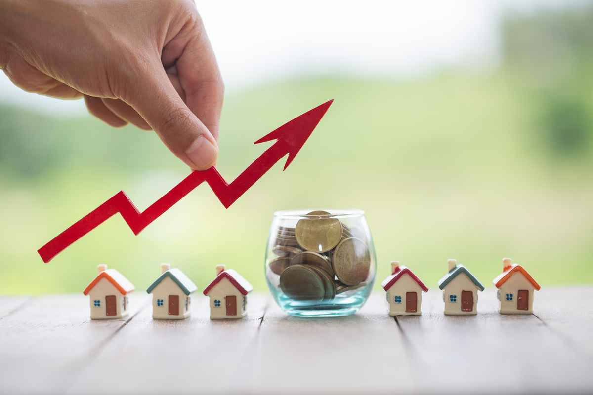 Why Real Estate Investment Is A Good Idea